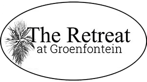 The Retreat at Groenfontein